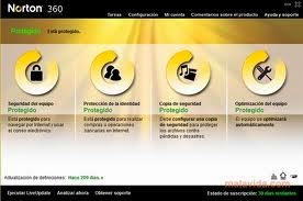 norton internet security 2014 download free full version