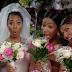 MUST WATCH: 'GIRLS TRIP' MOVIE TRAILER STARTING REGINA HALL AND QUEEN LATIFAH