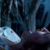 """""""LA NOCHE DEL DEMONIO 4: LA ÚLTIMA LLAVE"""" (2018) Estupendo cierre que no decepciona"""