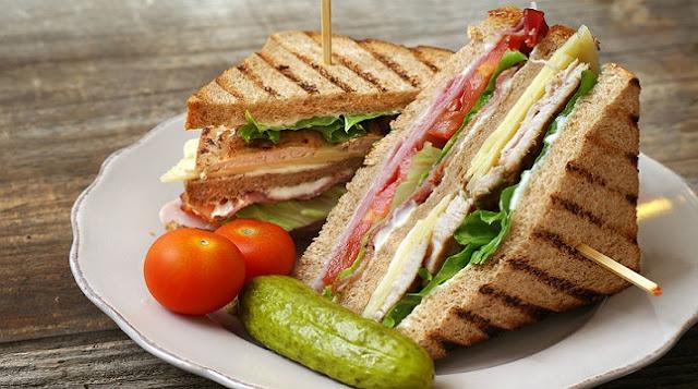 Instant-Club-Sandwich-easily