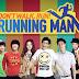 Running Man episode 323 english subtitle