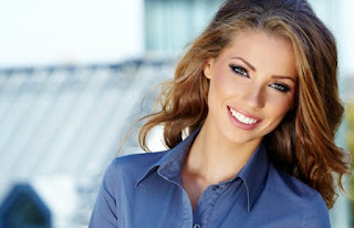 5 Easy Tips for Healthy and White Teeth