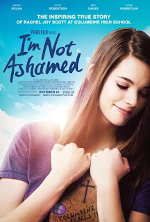 I'm Not Ashamed (2016) Online