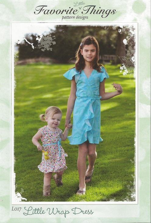 6bdef276c Fairytale Frocks and Lollipops Giveaway - The Cottage Mama