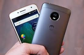 Top 5 Best Smartphone Mobiles moto g5 plus pros and cons