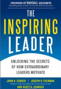 Best Books On Leadership