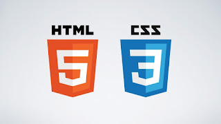 HTML and CSS Foundations