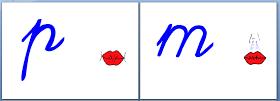 http://blogdelosmaestrosdeaudicionylenguaje.blogspot.com.es/2013/11/fonemas-y-dibujos-boca.html?m=1