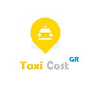 http://www.greekapps.info/2016/03/taxi-cost.html#greekapps