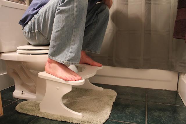 klozet için çömelme aparatı alaturka tuvalet
