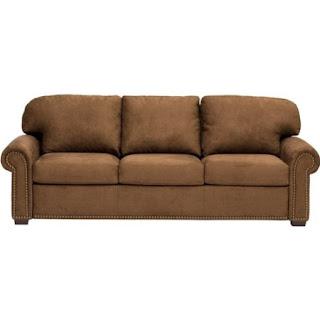 American Upholstery Sleeper Sofa American Upholstery Sleeper Sofas Stroovi American Leather