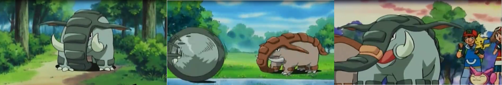 Pokemon Capitulo 22 Temporada 8 La Fecha Esperada