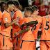 [VIDEO] CUPLIKAN GOL Liverpool 2-0 Crystal Palace: Pemain Anyar The Reds Beraksi