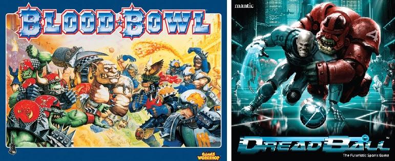Bvsd games