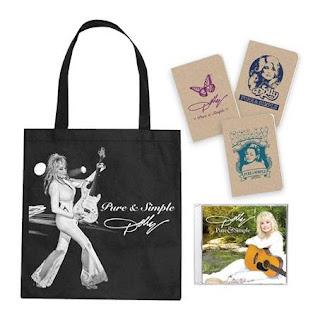 shop.dollyparton.com