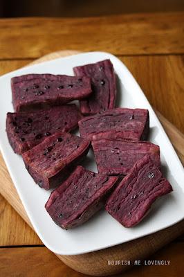baked_purple_sweet_potato_AIP