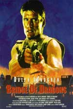 Juego de dragones (1999) DVDRip Latino
