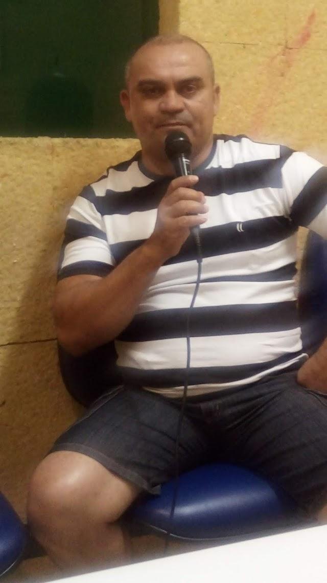 """EXCLUSIVO- Cabo Clarindo fala sobre ação de bandidos contra o Banco do Brasil de Elesbão Veloso: """"por pouco não consumaram o furto"""""""