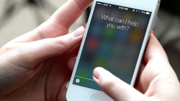 7 Lesser Known Things About Siri