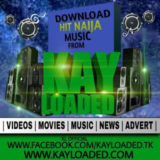 Mixtape || Kayloaded X Dj Segxywin Monthly Mixtape For November