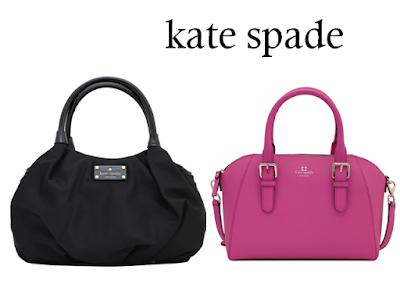 Kate Spade Designer handbags