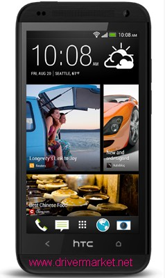 htc-desire-usb-connectivity-driver-download