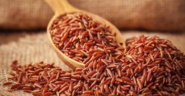 Cách ăn gạo lứt giúp giảm cân nhanh