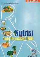ajibayustore  Judul Buku : Nutrisi Anti Penuaan Dini Pengarang : Hertog Nursanyoto   Penerbit : Nuha Medika