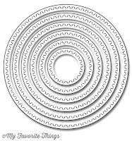 http://cards-und-more.de/de/My-Favorite-Things-Die-namics-Zig-Zag-Stitched-Circle-Stax--MFT-693-.html