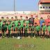 Amazon vence a equipe da Prefeitura Municipal, na abertura da rodada da Copa Aliança, na Categoria Sub-13: 07 à 00