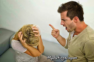 12 ways to avoid divorce in your marriage - Mydatingscopes