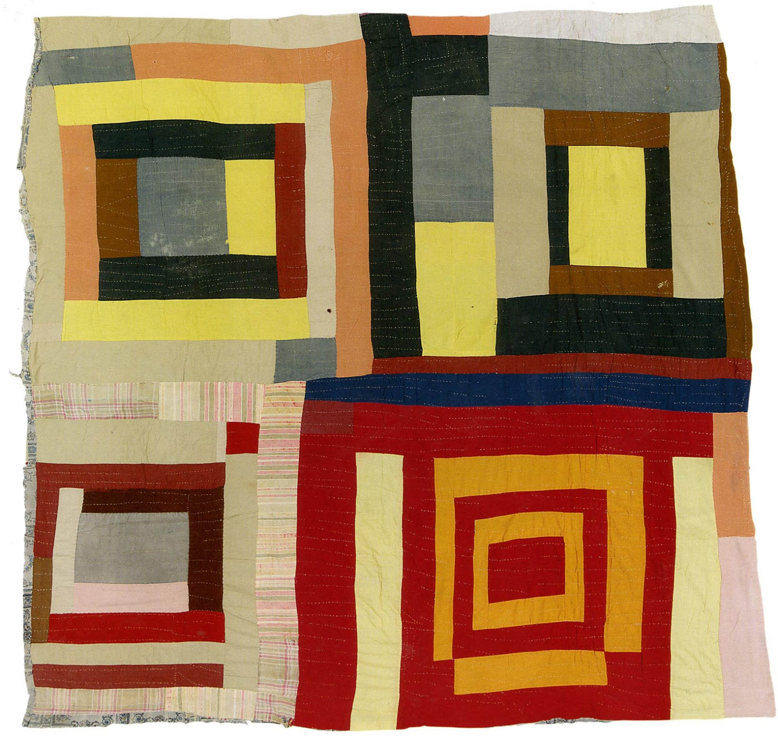 Debby Kratovil Quilts I Love Your Quilts