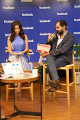 Krish ,Shreya at FB Office-thumbnail-12