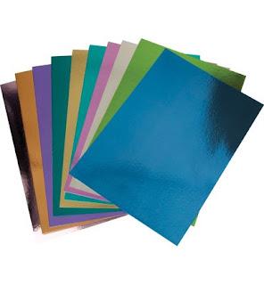 http://www.hobby-crafts-and-paperdesign.eu/de/spiegel-karton-pastell-10-blatt-230gr.html