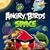 تحميل لعبة الدجاجات الغاضبات Angry Birds Space برابط مباشر و مجانا