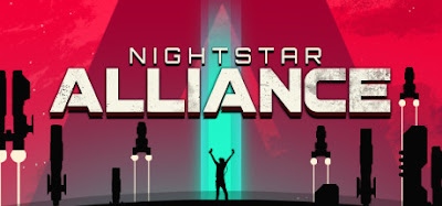 NIGHTSTAR Alliance Download
