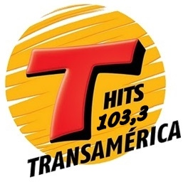 _rádio Transamérica Hits FM de Itirapina ao vivo