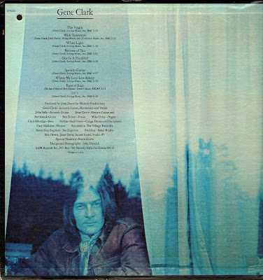 GENE_CLARK,White_Light,BYRDS,1971,FOLK,ROCK,MCGUINN,back