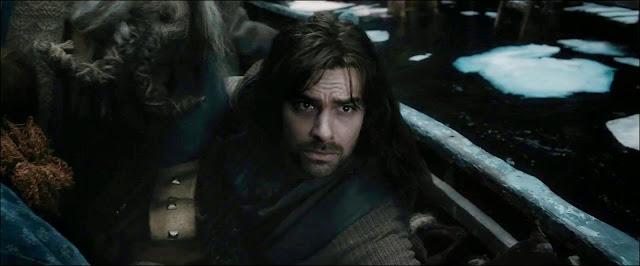 El Hobbit 3 La Batalla De Los Cinco Ejércitos HD 1080p Latino