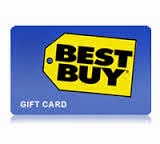 How to check Best Buy Gift Card Balance
