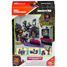 Monster High Clawdeen Wolf Monsterific Booster Pack Figure