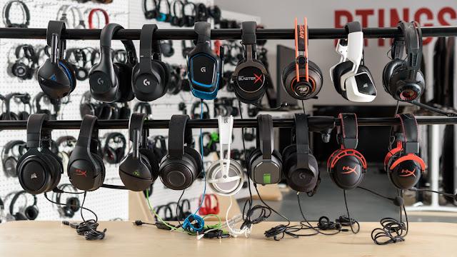 best-gaming-headsets-under-100-medium.jpg