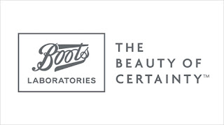 tester Boots Laboratories