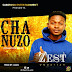 [NEW MUSIC] Jon Zest _ Chanuzo (Prod by Jakim)
