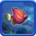 Cá Lớn Cá Bé HD – Một Siêu phẩm Đồ Họa