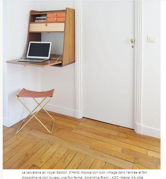 comment cacher les cables de cbles et multiprises cran plat cablage invisible youtube cache. Black Bedroom Furniture Sets. Home Design Ideas