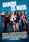 Dando la nota (2012) ()