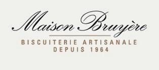 la boutique du fabricant biscuiterie Bruyère