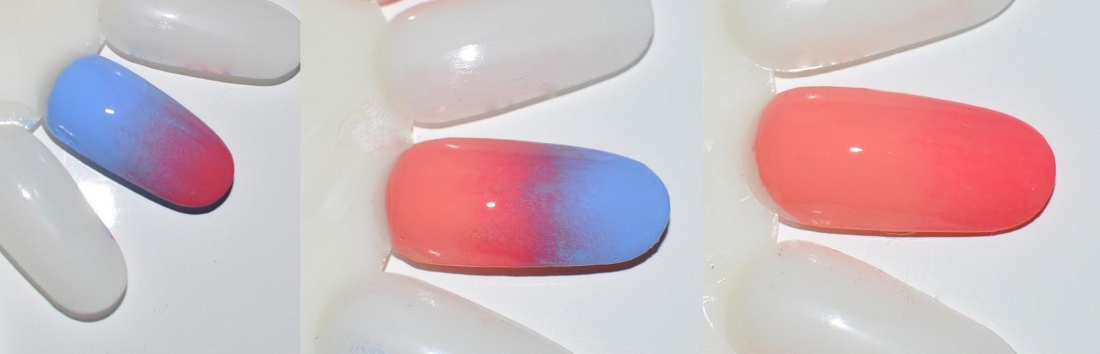 cieniowanie_paznokci