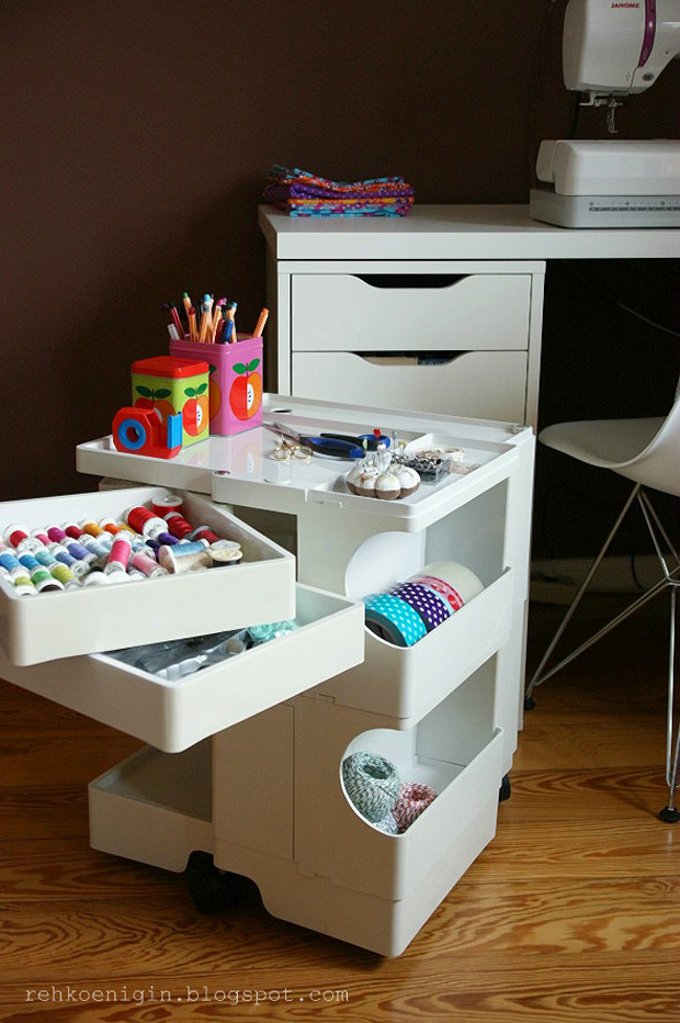Accessories Modern Desk Organizers And